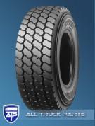 Dunlop SP281
