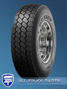 Dunlop SP282