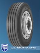 Dunlop SP160