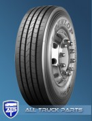 Dunlop SP344