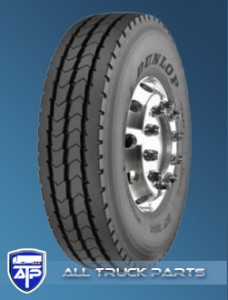 Dunlop SP382