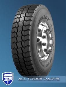 Dunlop SP482