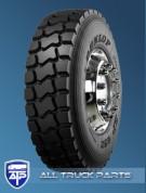 Dunlop SP492